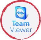 Téléchargez TeamViewer
