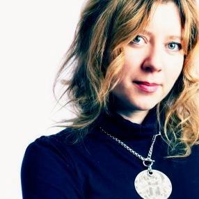 Brigitte SIMON
